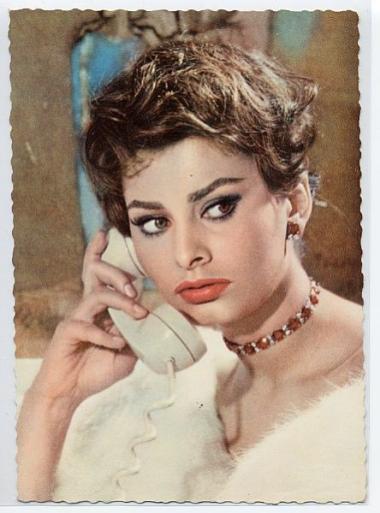 Sophia-Loren50_convert_20120204220248.jpg