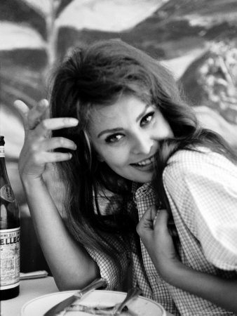 Sophia-Loren98.jpg
