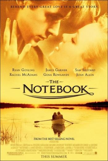 The-Notebook-3_convert_20120506213338.jpg