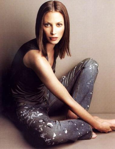 christy-turlington-13_convert_20120923155351.jpg