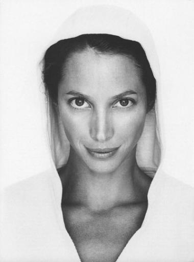 christy-turlington-16_convert_20120923153323.jpg
