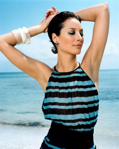 christy-turlington-8_convert_20120923155738.jpg