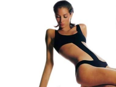 christy_turlington-100_convert_20120923154310.jpg