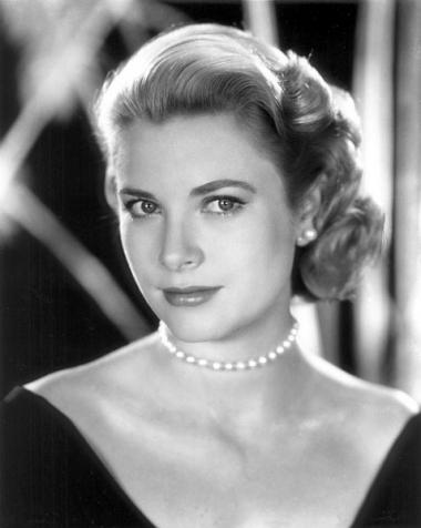 grace-kelly-12_convert_20120630161759.jpg