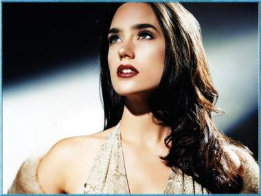 jennifer-connelly-10_convert_20120401210841.jpg