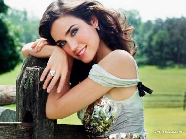 jennifer-connelly-6_convert_20120401210730.jpg