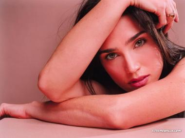 jennifer-connelly-8_convert_20120401210335.jpg