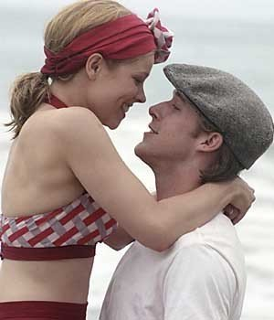 the-notebook-2.jpg