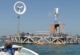 洋上風力発電2 002