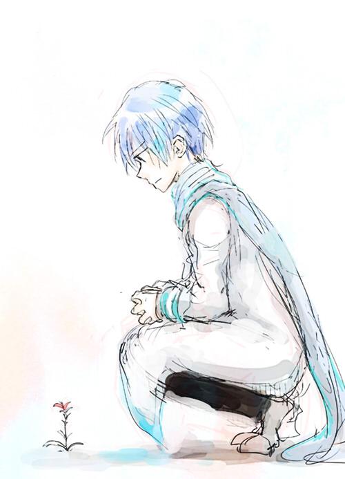 kaito_flower.jpg