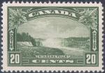 ナイアガラ(カナダ)