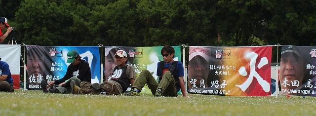 10-2010_06060064.jpg