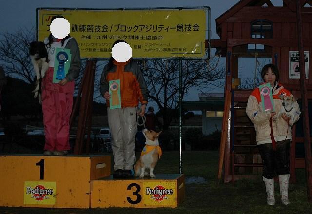 11-2011_03070049.jpg