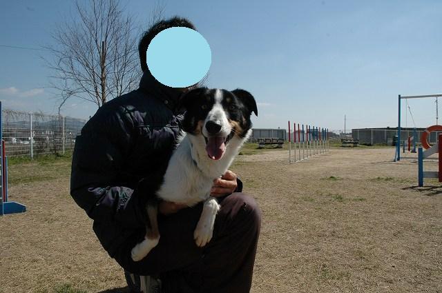 11-2011_03110085.jpg