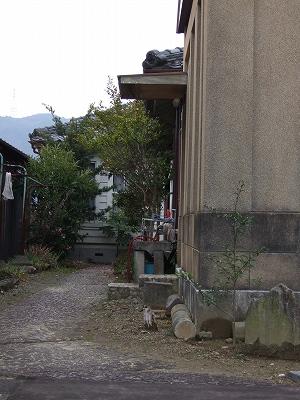 a-2010_01280064.jpg
