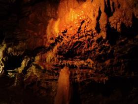 100516竜ヶ石洞