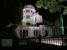 100925原爆ドーム