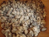 醤油豆豆麹H211225