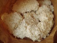 醤油豆白麹H211225