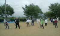 H230522地区対抗球技大会