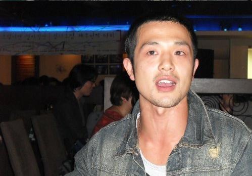 20090912.jpg