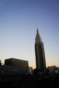 13 新宿周辺11