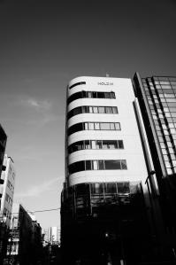 07 渋谷周辺09