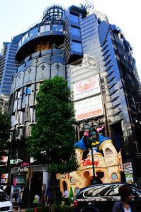 05 渋谷周辺01