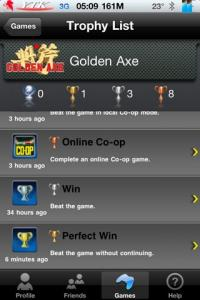 GoldenAxe.jpg