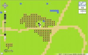 googleMap3D.jpg