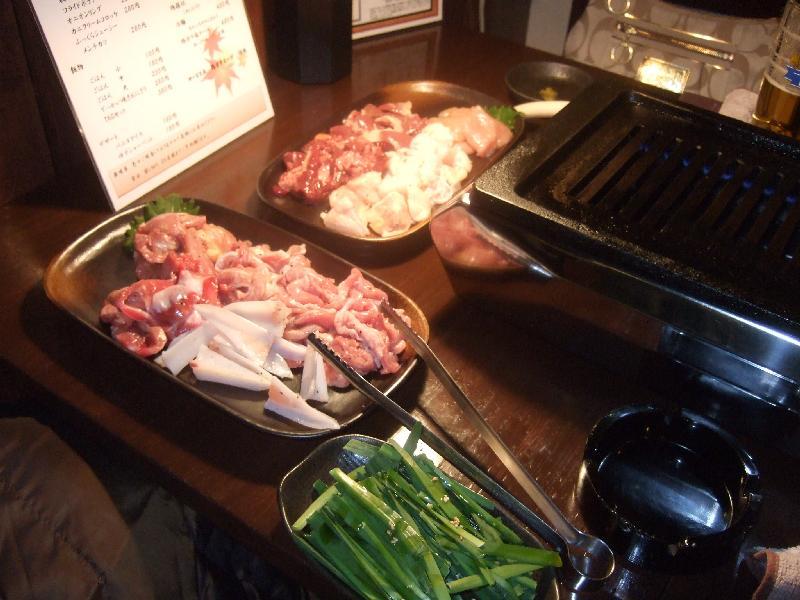 20120128_nakaichiya 011