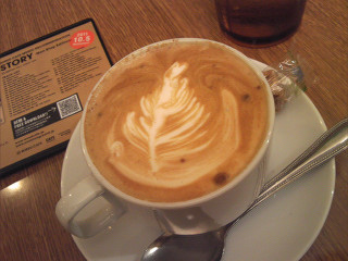 cafe0127.jpg