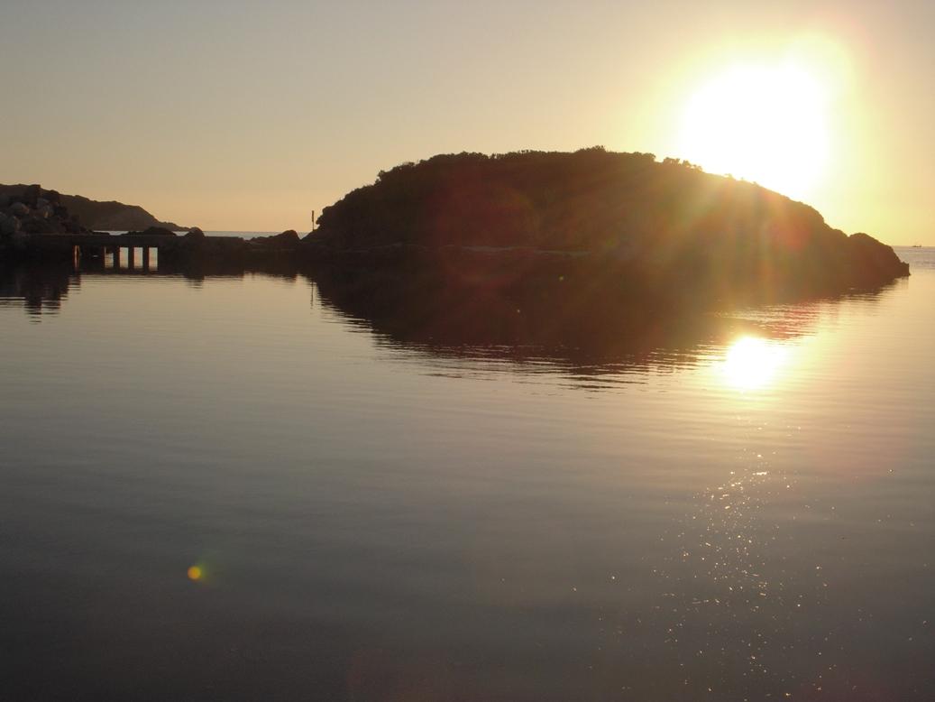 20111yuhi.jpg