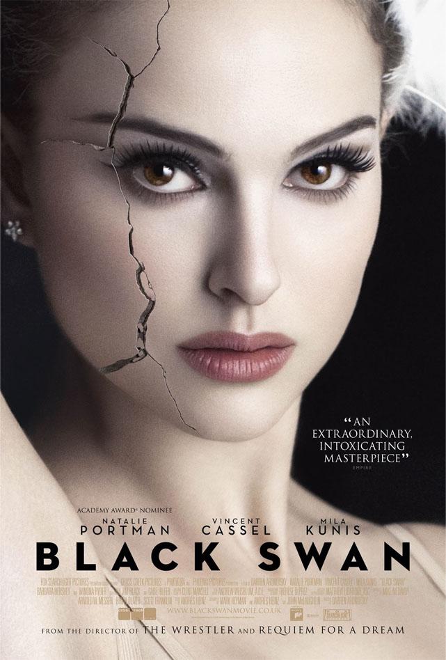black_swan_poster-6.jpg