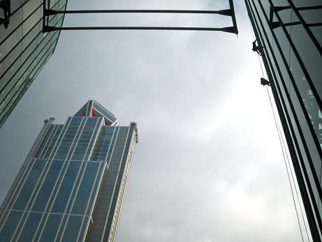 WTC_towerSide