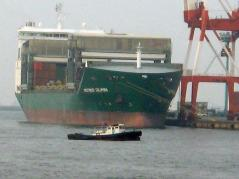 R-Dock