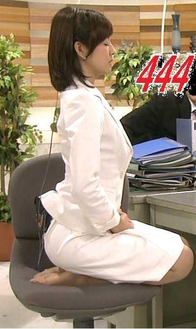 suzuki奈保子