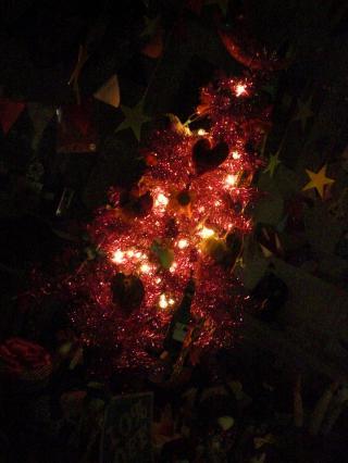 adchristmas14.jpg