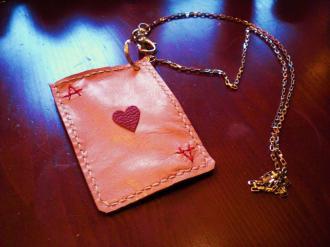 heartpasscase.jpg