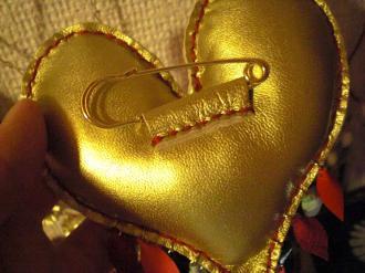heartpin2.jpg