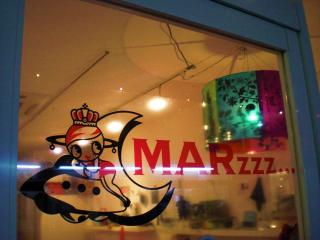 marzzz5.jpg