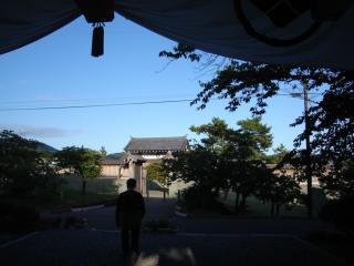 Matsumae4