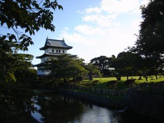Matsumae3