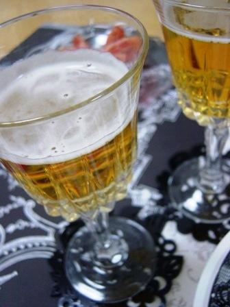 アルコールフリー (3)