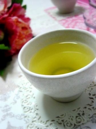 豆乳わらび餅 (6)