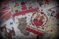 ゆうな☆プレゼント企画 (4)