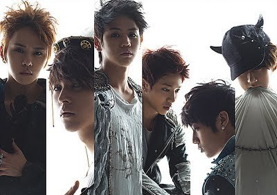BEAST20(B2ST)20-20Fiction20and20Fact.jpg