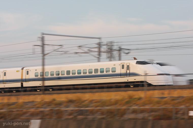 2009102301.jpg