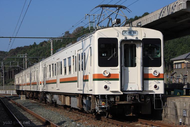 2009103101.jpg