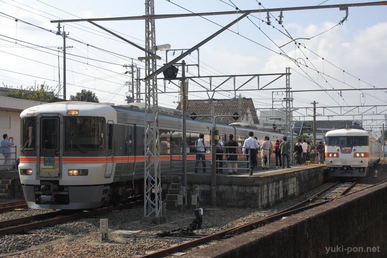 2009110103.jpg